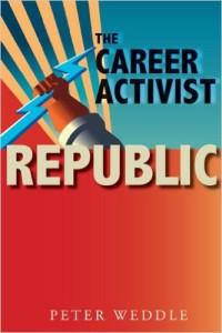 career-activist