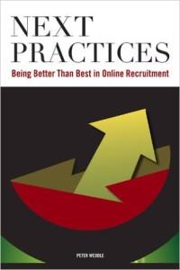 next-practices